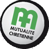 CM Logo FR