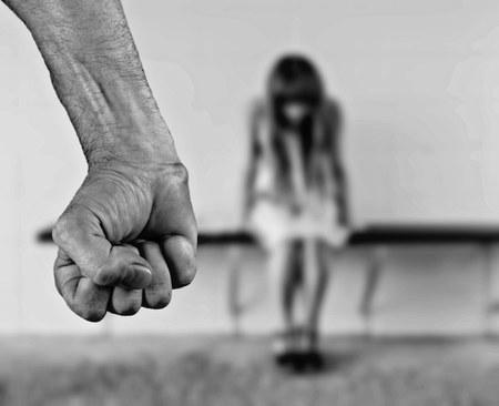 Ligne d'écoute violences conjugales et site internet