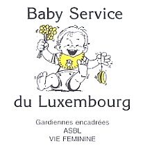 baby service