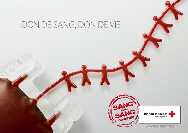 don sang croix rouge